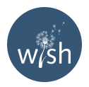 Wish logo small