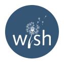Wish logo small