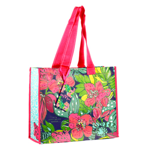 Lilly-Pulitzer-Market-Bag
